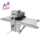 Automatic 3d sublimation vacuum heat press machine t shirt printing machine