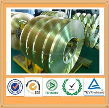 high precision copper coil price meter