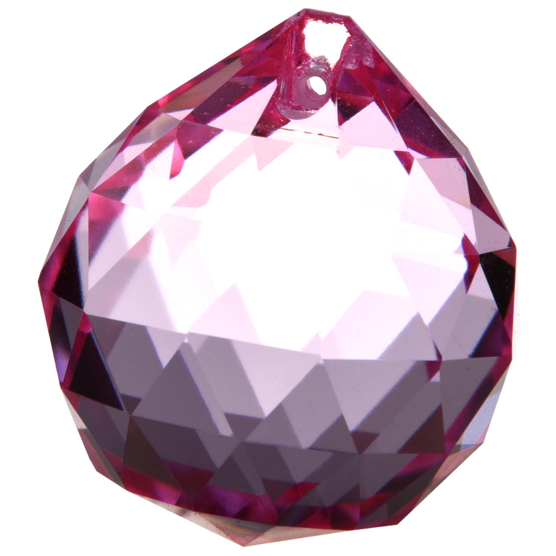online kaufen gro handel feng shui kristalle aus china feng shui kristalle gro h ndler. Black Bedroom Furniture Sets. Home Design Ideas