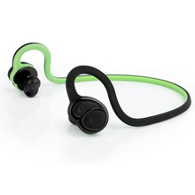 (High) 저 (Quality <span class=keywords><strong>무선</strong></span> 헤드폰 Earphone Wireless Headset 대 한 스포츠