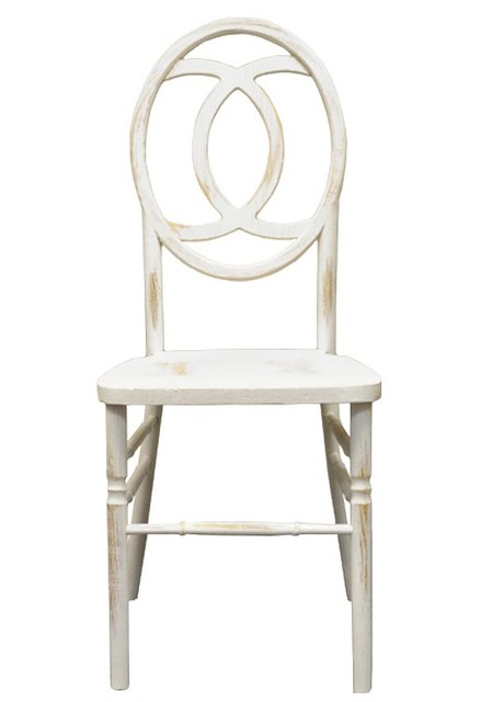 Terrific Distressed White Infinity Chairs Buy Distressed White Infinity Chairs Infinity Chairs White Infinity Chairs Product On Alibaba Com Lamtechconsult Wood Chair Design Ideas Lamtechconsultcom