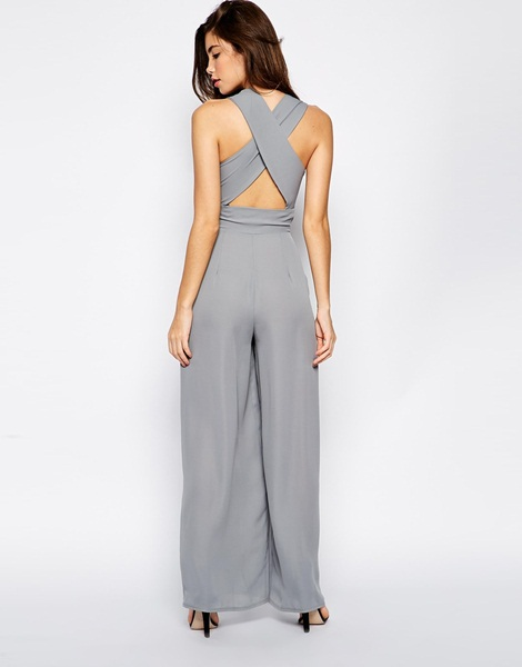 Made In China Latest Women Rompers And Jumpsuits Formal Jumpsuits - Buy Formal JumpsuitsWomen ...