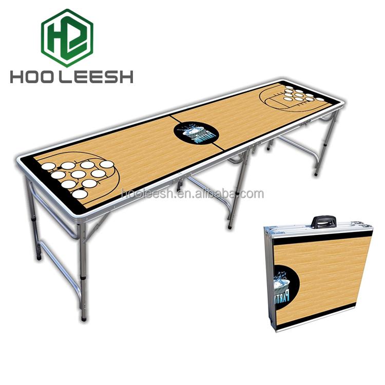 China Table Hockey Table China Table Hockey Table