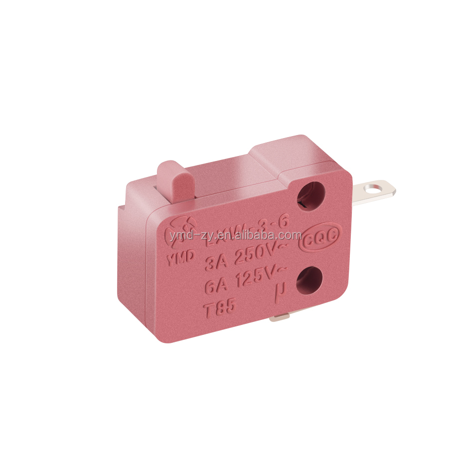 Limit Switch Symbol Wholesale, Symbol Suppliers   Alibaba