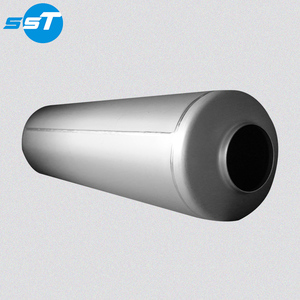 Fast hot water boiler accessories small power tank,small water tank in water filter,water tank small homes