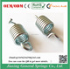 Spring Steel Wire Tension Spring for Recliner