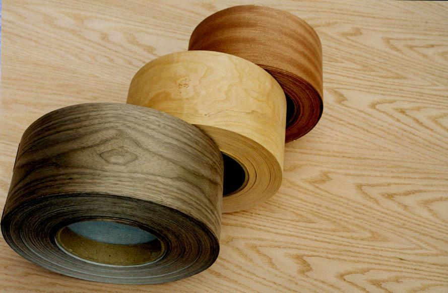 adhesive paper for furniture. Self Adhesive Wood Grain Vinyl Film For Furniture Decoration,PVC Contact Paper P