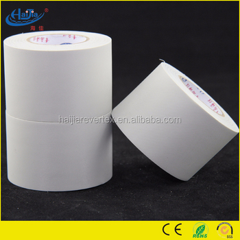 NON adhesive pvc pipe wrapping heat tape from supplier & Non Adhesive Pvc Pipe Wrapping Heat Tape From Supplier - Buy Pvc ...