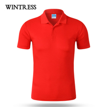 Wintress Goedkope custom golf <span class=keywords><strong>polo</strong></span> <span class=keywords><strong>shirt</strong></span> droge fit t-<span class=keywords><strong>shirt</strong></span>, <span class=keywords><strong>polo</strong></span> <span class=keywords><strong>shirt</strong></span> <span class=keywords><strong>import</strong></span> losse mannen t-<span class=keywords><strong>shirt</strong></span> <span class=keywords><strong>polo</strong></span>, rode <span class=keywords><strong>polo</strong></span> <span class=keywords><strong>shirt</strong></span> werkkleding
