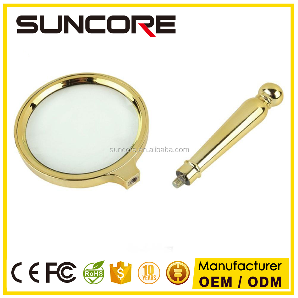 types of magnifying glass types of magnifying glass suppliers and at alibabacom