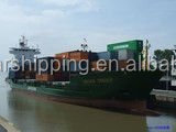 Zhuhai SHIPPING FOB Riyadh dry port in Saudi Arabia