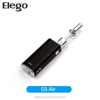 New!!! iSmoka Eleaf GS Air Atomizer With Fast Shipping