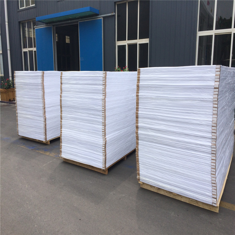 Plastic Tile Board Sheets, Plastic Tile Board Sheets Suppliers and ...
