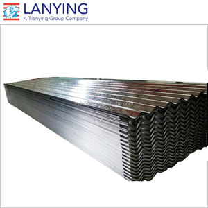 Look!best corrugated EPS sandwich foam panel roof board