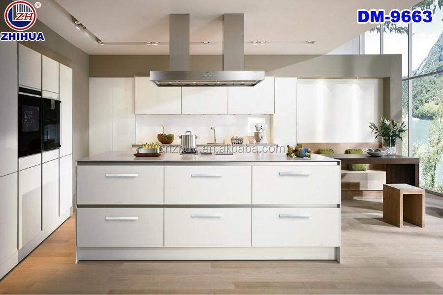 Venta al por mayor remate de muebles de cocina-Compre online los ...