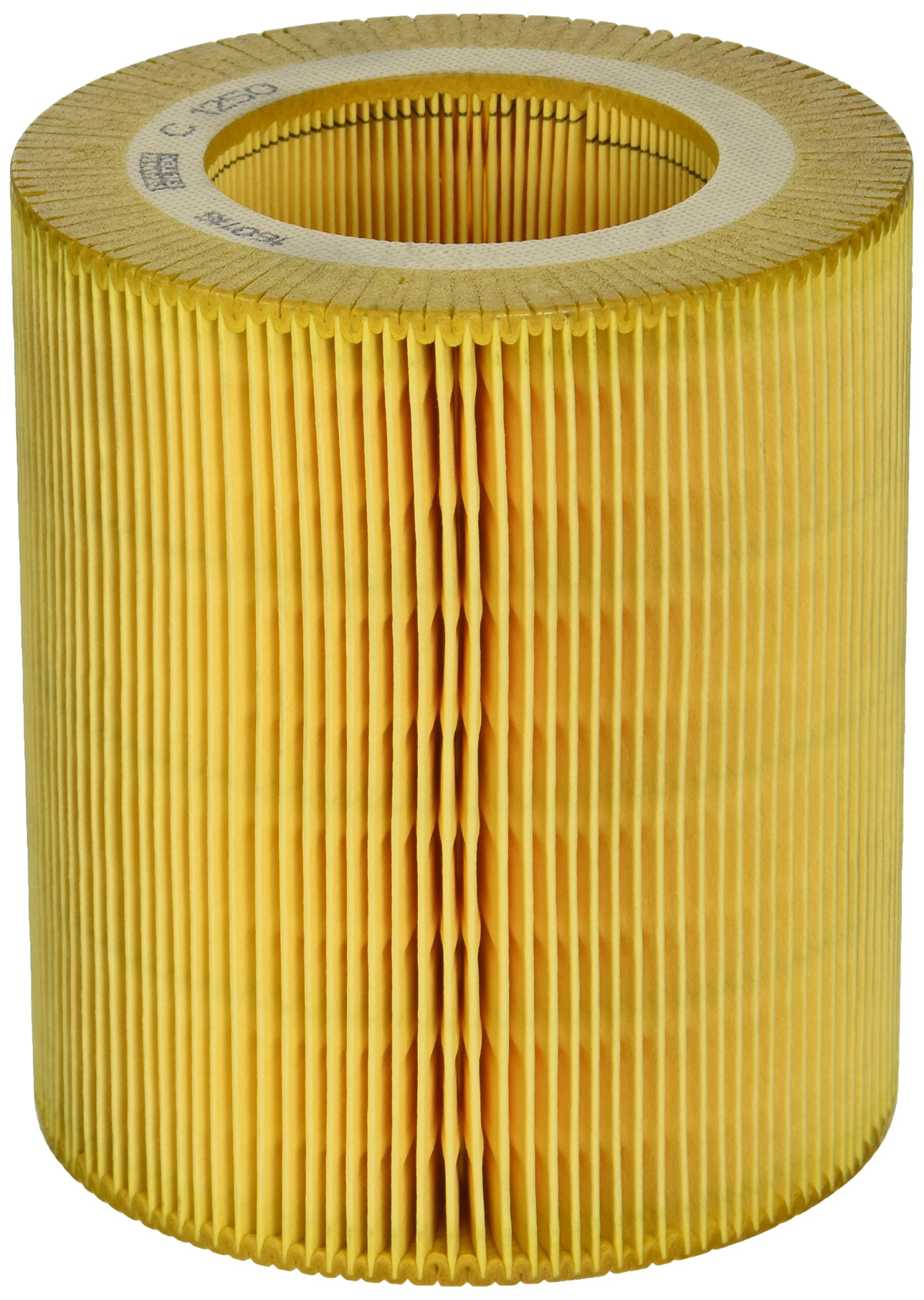 OEM Equivalent 23388275 Ingersoll Rand Replacement Filter