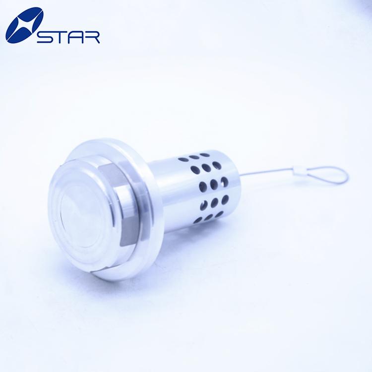 Yakıt önleyici sifon cihazı -126004