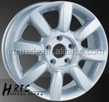 HRTC 16 inch alloy wheels with tyres for NISS AN