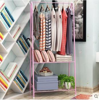 Awe Inspiring Modern Design Bedroom Furniture Coat Rack Diy Hanger Stand Buy Coat Rack Coat Rack Stand Furniture Product On Alibaba Com Download Free Architecture Designs Rallybritishbridgeorg