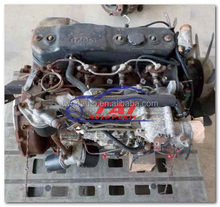 engine isuzu 4ja1 engine isuzu 4ja1 suppliers and manufacturers at rh alibaba com Isuzu Rodeo 2017 Isuzu Trooper
