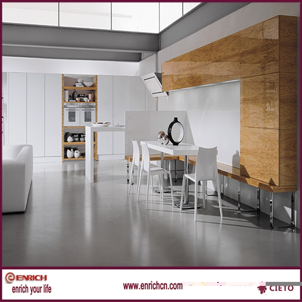 Foto italian molte gallerie fotografiche molte su alibaba for Designer di mobili francesi art deco