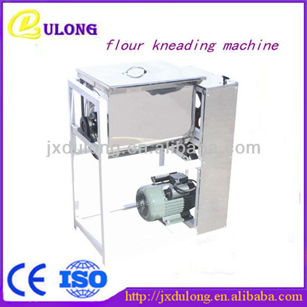 best quality good price mixer dough for sale