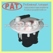 Manufacture Fuel filter for Mitsubishi Pajero TR4 4G94 MR906933
