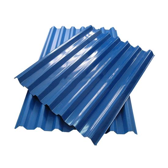Aluminium Coil/ghana Popular Upvc Roofing Sheet / Full Hard Zinc ...