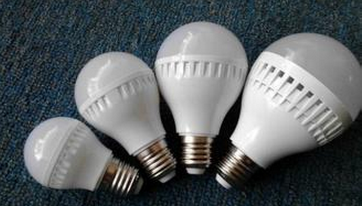 provide hight quality 3W 5W 7W 9W 12W 15W E14/e22/e27 50000h GSB-005 LED Bulb with CE ROHS