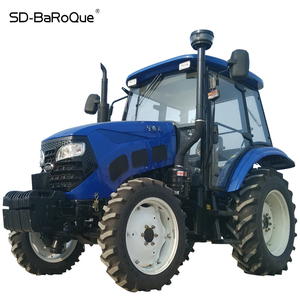 best price farm iseki compact tractor