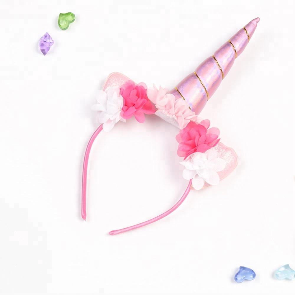 9f6491f1d15b China flowered headband wholesale 🇨🇳 - Alibaba