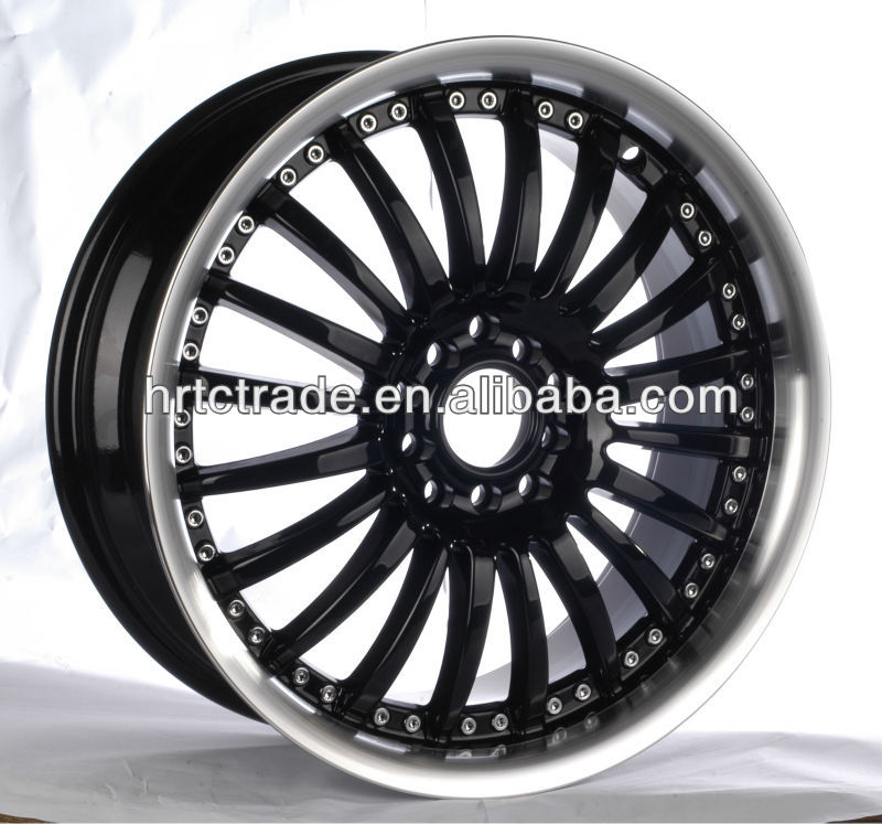 Cool Sport Car Rims Buy Sports Rims For CarsSports Rims For - Cool rims for cars