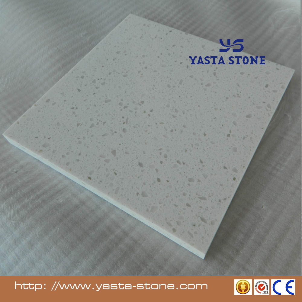 12x12 non slip tile diamond white quartz floor tiles buy diamond 12x12 non slip tile diamond white quartz floor tiles dailygadgetfo Gallery