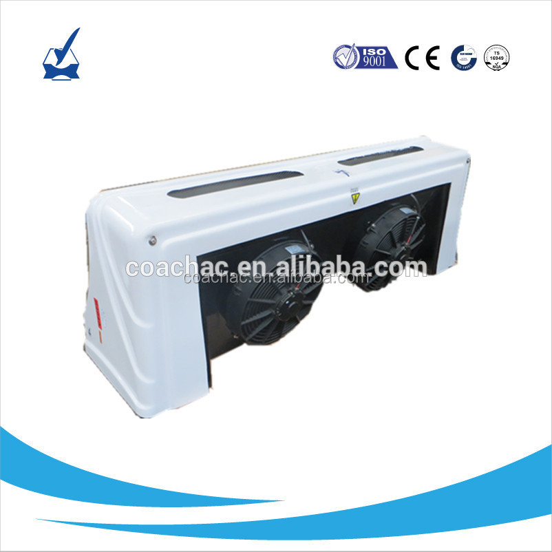 DC12 24V carrier refrigeration units cabin freezer dc12 24v carrier refrigeration units cabin freezer refrigeration  at n-0.co
