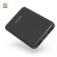 Alibaba trends dual USB outputs mobile 5000mAh power bank for huawei