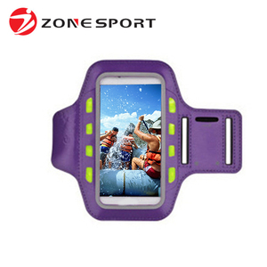 Wholesale Shenzhen Mobile Phone Accessories Sports Armband