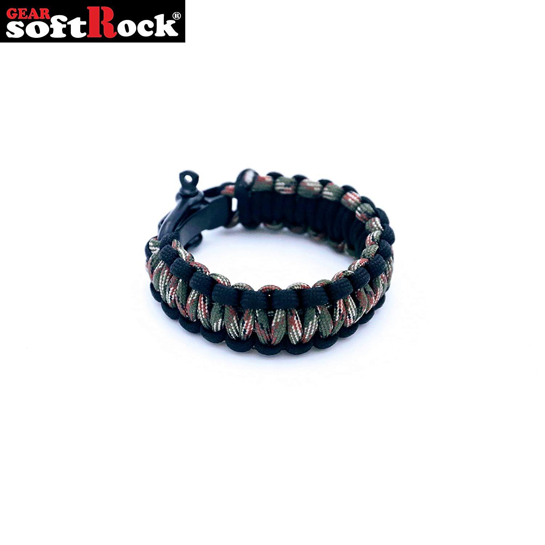 Cheap Paracord Bracelet Shackle Instructions Find Paracord Bracelet