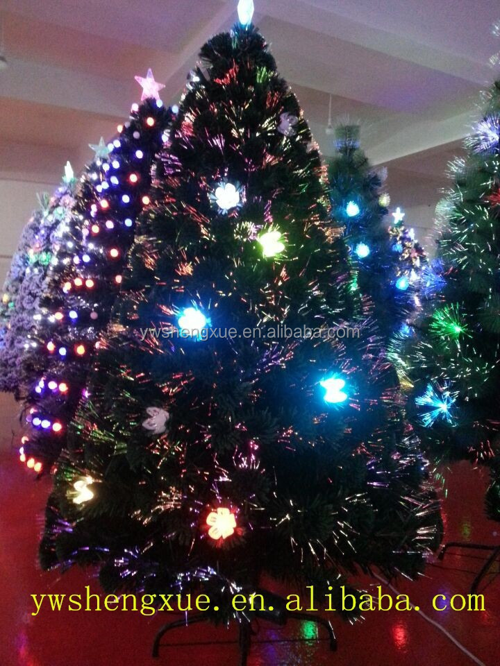3ft christmas tree pre lit wholesale pre lit suppliers alibaba
