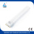 DULUX L BLUE 18W/71 18W UV light UV-A lamp 2G11 base tube polymerization curing