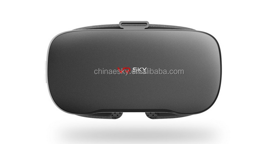 7c114904eee0 China 3d lcd glasses wholesale 🇨🇳 - Alibaba