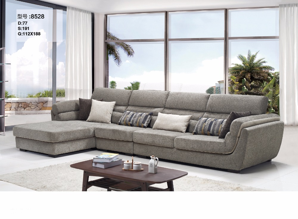 Fancy Living Room Sofa Suppliers And Manufacturers At Alibaba