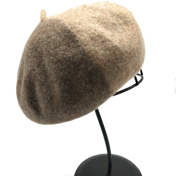 5a1d5536 China Knitted Beret Caps, China Knitted Beret Caps Manufacturers and  Suppliers on Alibaba.com