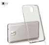 Ultra Clear Factory supply cheap price Ultra thin TPU Case For Samsung Note 3