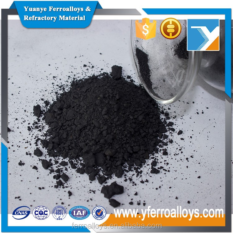 Reasonable price silicon powder and have best quality silica powder for you