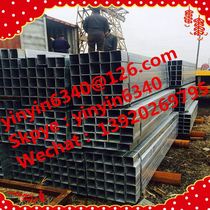Welcome Wholesales High reflective erw carbon steel pipe api 5l gr.b a
