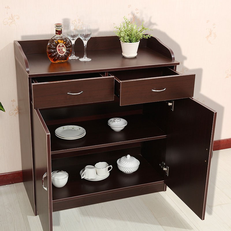 Wood Furniture Design Almirah godrej almirah designs with price and wooden furniture designs