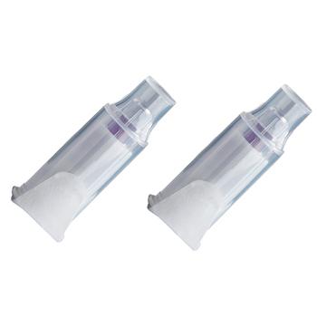 New Style Disposable Insulin Pen Needles Suppliers - Buy Pen  Needles,Insulin Pen Needles,Disposable Insulin Pen Needles Product on  Alibaba com