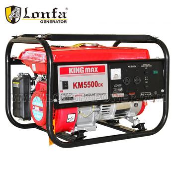 Генераторы бензиновые 2000вт магазин стабилизаторов напряжения ресанта