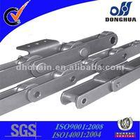 M Series Conveyor Chain