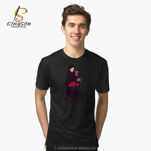 3613fdbdc2e Sexy Funny T Shirts, Sexy Funny T Shirts Suppliers and Manufacturers at  Alibaba.com